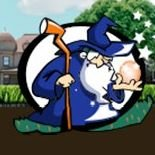 Lawn Wizards Inc.