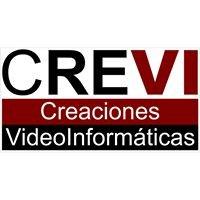 http://www.crevi.com