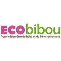 ECObibou