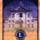 Lions Club Pisa Certosa