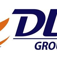 De la Fuente International Movers - DLF Group - Mudanzas de la Fuente