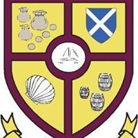 St Nicholas School Accrington