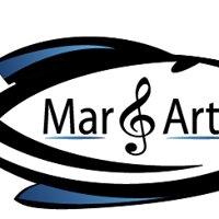 Restaurante Mar&Arte