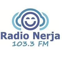 Radio Nerja 103.3 fm