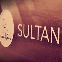 Sultan Inn