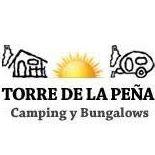 Camping Torre de la Peña