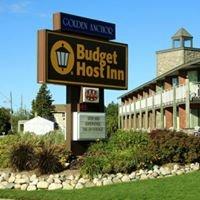 Budget Host St Ignace