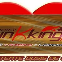 Drinkking Energy