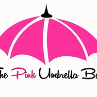The Pink Umbrella Bakery