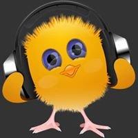 Música libre de derechos - freemusicprojects.com