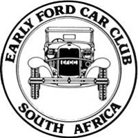Early Ford Car Club