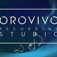OroVivo Recording Studio - Studio di Registrazione
