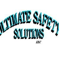 Ultimate Safety Solutions LLC