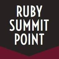 Ruby Summit Point www.rubysummitpoint.com