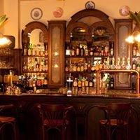 Brewmastershop Beershop Pisa
