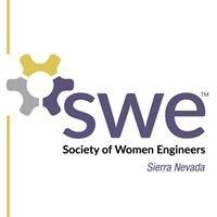 SWE-SNS