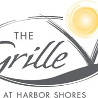The Grille at Harbor Shores