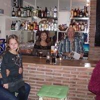 Los Naranjos Bar Restarant Mijas Village