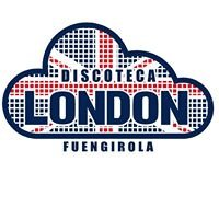 Discoteca London Fuengirola