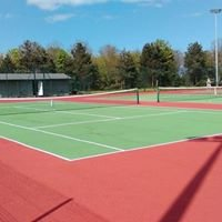 Norton Tennis Club