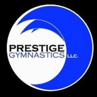 Prestige Gymnastics