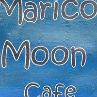 Marico Moon Cafe