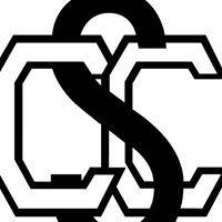 Columbia Specialty Company