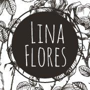 Lina Flores Boutique