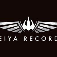 SEIYA RECORDS