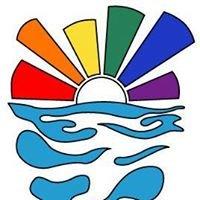 Cypress College LGBTQ Club