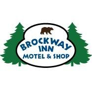 Brockway Inn - Motel & Shop