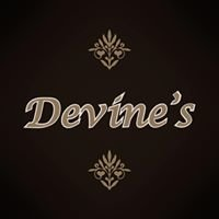 Devine's Doña Lola