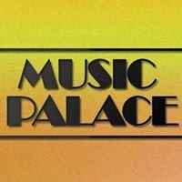 The Music Palace