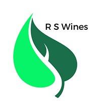 R.S Wines Ltd