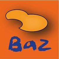 Bazeel Music Pub Pisa