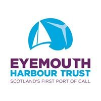 Eyemouth Harbour Trust