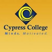 Cypress College Transfer Center