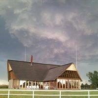 Striders Equestrian Centre