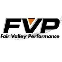 Fair Valley Performance