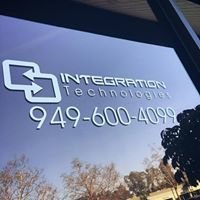 Integration Technologies Inc.