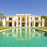 Marathon Estates Marbella