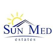 Sun Med Estates