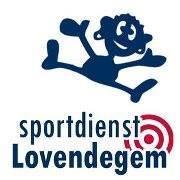 Sport Lievegem