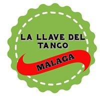 La Llave del Tango