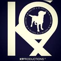 K-9 Productions