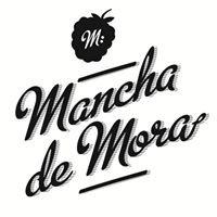 Mancha De MORA