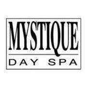 Mystique Day Spa  Dearborn, Mi