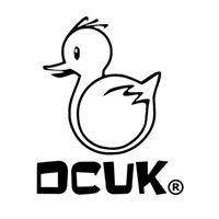 Cheeky Duck Designs