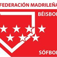 Béisbol Madrid