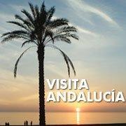 Visita Andalucía
